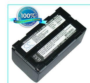 Hitachi VM-BPL27, VM-BPL27A, BPL30 yhteensopiva akku 4000 mAh