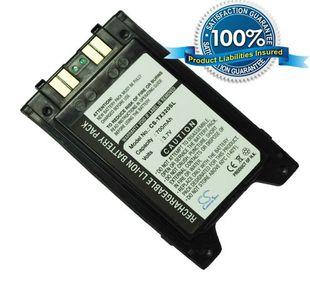 Panasonic TX320, TX320, EBTX320 akku 700 mAh