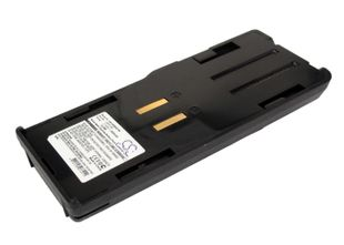 Ericsson PC200 akku 2500mAh/18.0Wh