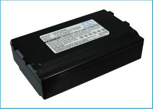 Verifone Nurit 8040, Nurit 8400, Nurit 8400 PCI COMPLIANT Maksupäätteen Akku