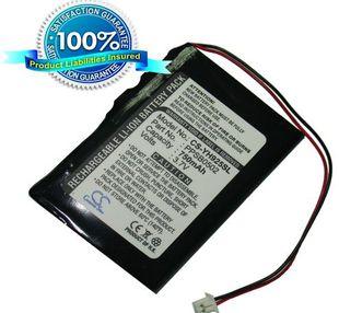 Samsung YH-920, YH-925 akku 750 mAh