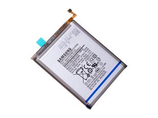 Samsung Galaxy A50 / A30 / A20 Alkuperäinen EB-BA505ABU akku