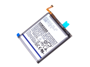 Samsung Galaxy Note 10 (SM-N970F) Alkuperäinen akku EB-BN970ABU