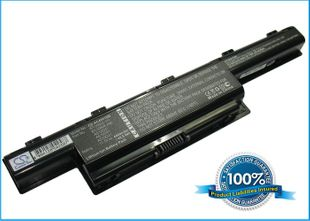 Acer Aspire One 14 Z1402 akku 2200 mAh