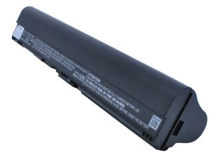 Acer Aspire One 725 akku 2200 mAh