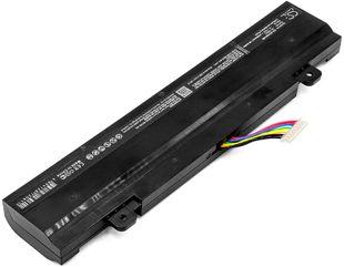 Acer Aspire V5, Aspire V15 akku 4400 mAh
