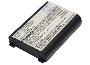 Astro Gaming MixAmp 5.8 RX akku 1700mAh / 6.30Wh