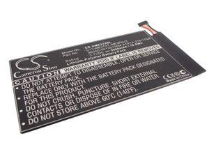 Asus ME301T-A1, MeMO Pad ME301T, MeMO Pad ME301T 16GB Tabletin Akku