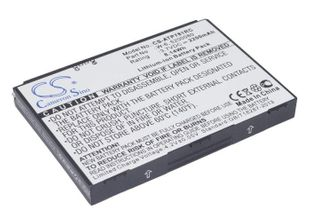 Netgear AC778AT-100NAS akku 2200mAh