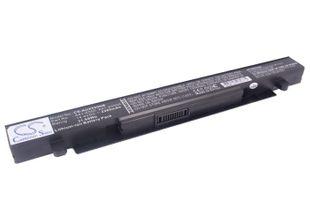 Asus X450 - A41-X550 akku 2200 mAh