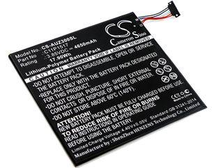 Asus ZenPad 10 Z300CNL akku 4650 mAh