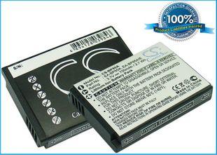 Samsung BP85A, EA-BP85A, EA-BP85A/E yhteensopiva akku - 750 mAh