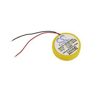 Bose soundsport pulse akku 60mAh / 0.22Wh