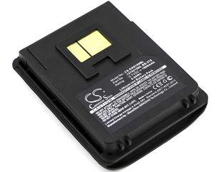 Datalogic Mobile Scorpio mobiilitietokone Akku 1800 mAh