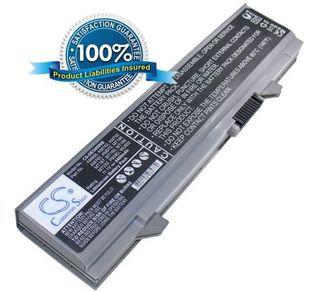 Dell Latitude E5400, Latitude E5500 , 4400 mAh Harmaa