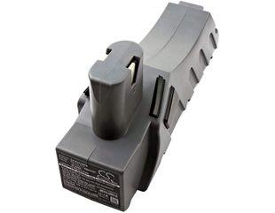 Einhell RG-CH 18 Li Työkalun Akku 5000 mAh