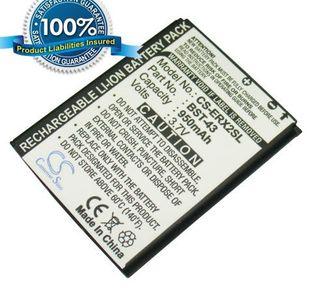 Sony Ericsson BST-43 akku 950 mAh