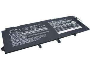 HP EliteBook 1040 akku 3750 mAh