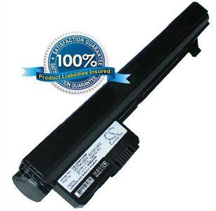 HP Mini 110, Mini 110 Mi, Mini 110 Mi Edition akku 4400mAh