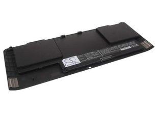 HP EliteBook Revolve 810 G1, EliteBook Revolve 810 G1 D3K50 akku 4400 mAh