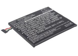 HTC One X,  One XT, Supreme, Endeavor, S720e, S720t, One X LTE, G23 - 1800mAh