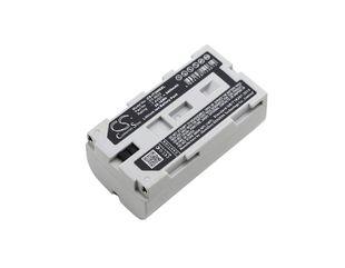 Casio IT2000, IT-2000, IT-2000D30E akku 3400mAh