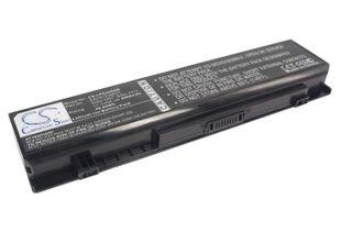 LG Aurora ONOTE S430, Aurora S530, P420-5000 akku 4400mAh/48.84Wh