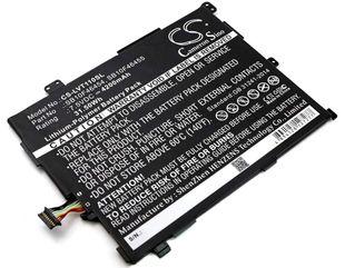 Lenovo Thinkpad 10 20E3 / 20E4 akku 4200 mAh