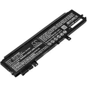 Lenovo Thinkpad X230s Touchscreen Ult, Thinkpad X230s Ultrabook, Thinkpad X240s Touchscreen Ult akku 2100mAh
