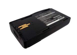 Motorola Visar akku 2100mAh / 15.12Wh