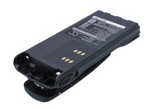 Motorola GP1280, GP140, GP240 akku 2100mAh / 15.12Wh