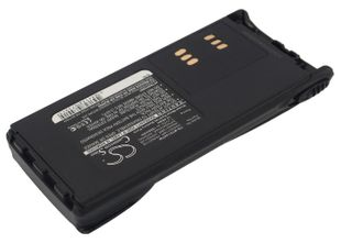 Motorola GP1280, GP140, GP240 akku 1800mAh / 12.96Wh