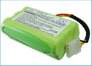 Neato 945-0080, All Floor, Signature 25 akku 3500mAh / 25.20Wh