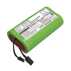 Peli 9415, 9415 LED Lantern, 9415Z0 LED Latern Zone 0 akku 8000mAh
