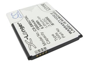 Samsung Galaxy Ace 3 LTE , GT-S7275 akku 1800 mAh