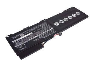 Samsung 900X3, 900X3A-01IT, 900X3A-A01 akku 5200mAh