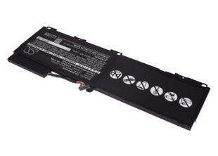 Samsung 900X3 akku - 6150 mAh