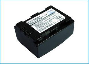 Samsung IA-BP210R yhteensopiva akku - 1800 mAh