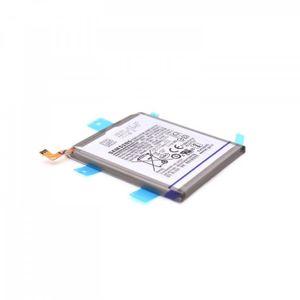 Samsung Galaxy Note 20 Ultra (SM-N986 / N985) Alkuperäinen akku EB-BN985ABY