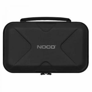 Noco Suojalaukku Boost HD - GB70 Sopiva