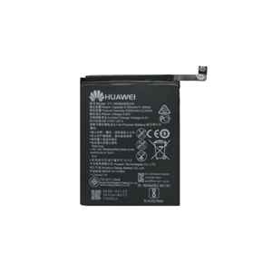 Huawei Honor 9 / P10 Alkuperäinen akku HB386280ECW