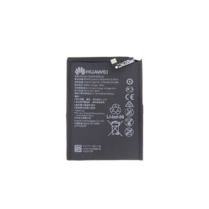 Huawei Mate 20 Lite / P10 Plus Alkuperäinen akku HB386589CW