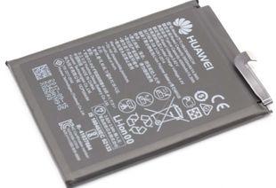 Huawei Mate 10 / Mate 10 Pro / Mate 20 / P20 Pro Alkuperäinen HB436486ECW Akku