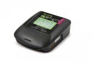 Jamara X-Peak Touch USB 2L älylaturi