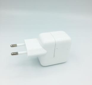 Käytetty Apple A1357 USB-virtalähde 10W
