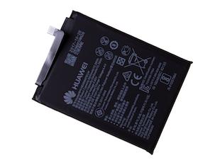 Huawei Mate 10 Lite / Honor 7X Alkuperäinen Akku HB356687ECW