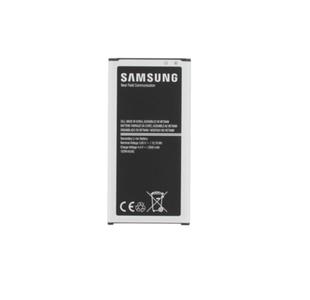 Samsung Galaxy Xcover 4 / Xcover 4S EB-BG390BBE alkuperäinen akku 2800 mAh