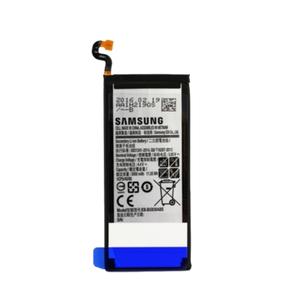 Samsung Galaxy S7 G930 EB-BG930ABE alkuperäinen akku 3000 mAh