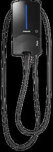 Webasto Pure II sähköauton latausasema - Type2 - 11 kW - 4,5 m