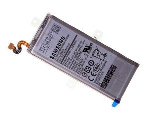 Samsung Galaxy Note 8 N950 Alkuperäinen akku